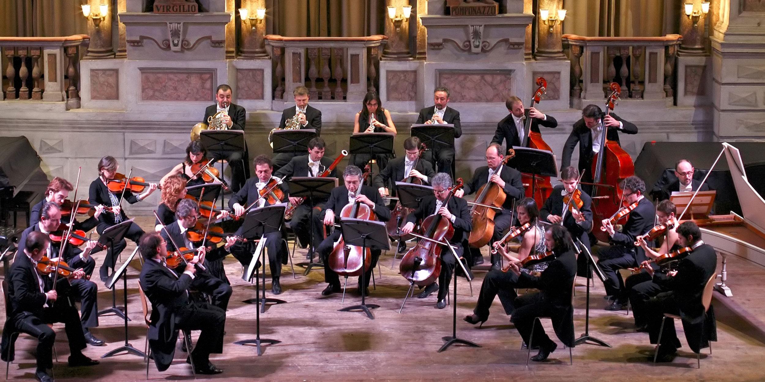 Orchestra_da_camera_di_Mantova