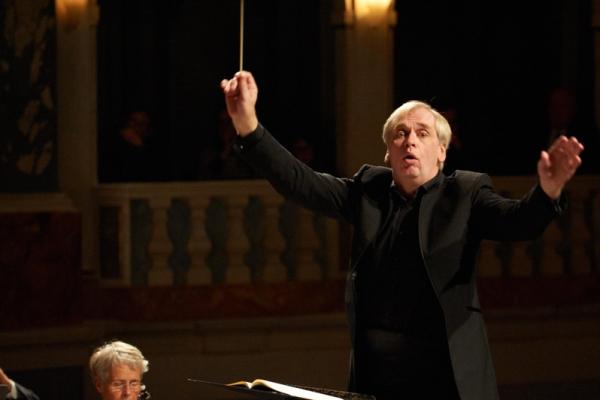 Nordwestdeutsche Philharmonie - 10 Ottobre 2015