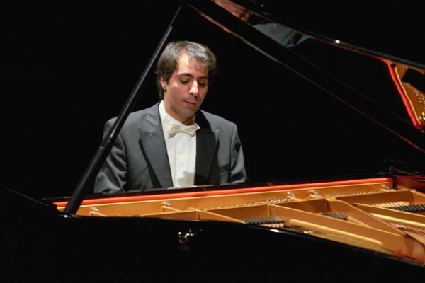 Saleem Abboud Ashkar - 03 Marzo 2011