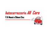 Autocarrozzeria All Cars